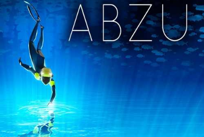 ABZU PC Latest Version Full Game Free Download