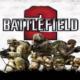 Battlefield 2 iOS/APK Version Full Game Free Download