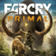 Far Cry Primal Apex Edition iOS Version Free Download