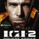 IGI 2 Covert Strike iOS Latest Version Free Download