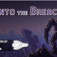 Into The Breach PC Game Full Version Free Download