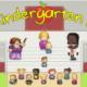 Kindergarten 2 PC Version Full Game Free Download
