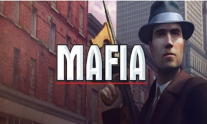 Mafia Android/iOS Mobile Version Game Free Download