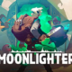 Moonlighter PC Latest Version Game Free Download