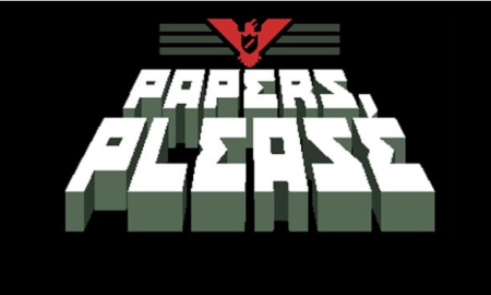 Papers Please iOS/APK Full Version Free Download