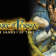 Prince of Persia The Sands PC Full Version Free Download