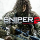 Sniper Ghost Warrior 2 iOS Version Free Download