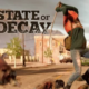 State of Decay Year-One Survival Edition PC Game Free Download