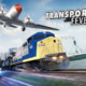 Transport Fever 2 PC Latest Version Free Download