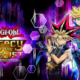 Yu-Gi-Oh! Legacy of the Duelist: Link Evolution APK Free Download