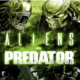 Aliens Vs. Predator PC Version Full Game Free Download