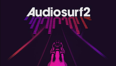 Audiosurf 2 PC Latest Version Game Free Download