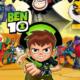 Ben 10 PC Latest Version Full Game Free Download