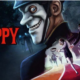 We Happy Few PC Game Full Version Free Download
