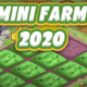 MiniFarm 2020 iOS/APK Version Full Game Free Download
