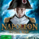 Napoleon Total War APK Latest Version Free Download