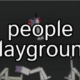 People Playground APK Latest Version Free Download