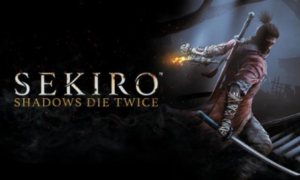 Sekiro: Shadows Die Twice APK Version Free Download