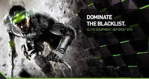 Tom Clancy's Splinter Cell Blacklist Digital Deluxe Edition PC Game Free Download