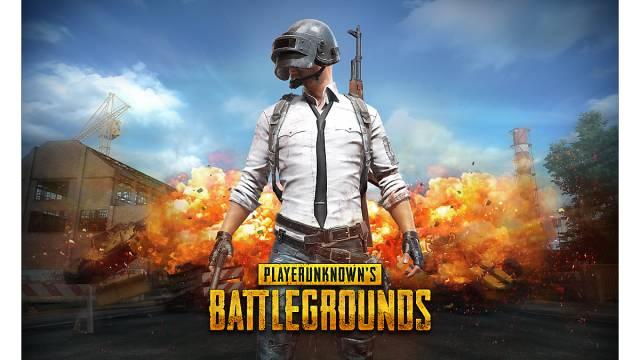 Playerunknown's Battlegrounds PC Full Version Free Download