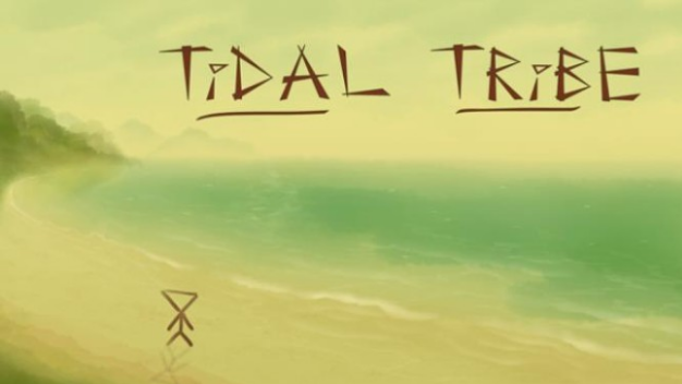 Tidal Tribe APK Full Version Free Download (June 2021)