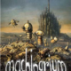 Machinarium APK Full Version Free Download (June 2021)