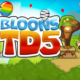 Bloons TD 5 Android/iOS Mobile Version Full Free Download