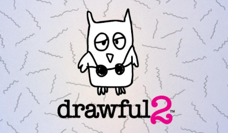 Drawful 2 Android/iOS Mobile Version Full Free Download