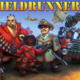 Fieldrunners Free full pc game for download