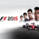 F1 2015 PC Download free full game for windows