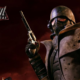 Fallout New Vegas Android/iOS Mobile Version Full Free Download