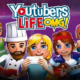 Youtubers Life OMG iOS Latest Version Free Download