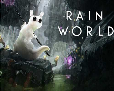 Rain World Android/iOS Mobile Version Full Free Download