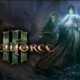 SpellForce 3 PC Download free full game for windows