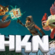 CHKN Free full pc game for download