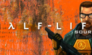 Half-Life: Source Free Download PC windows game