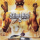 Saints Row 2 PC Download free full game for windows