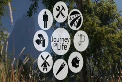 Journey Of Life APK Download Latest Version For Android