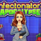 Infectonator 3 Apocalypse APK Download Latest Version For Android