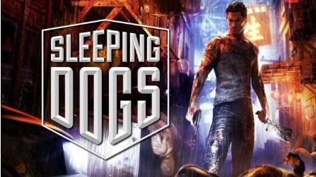 Sleeping Dogs APK Full Version Free Download (July 2021)