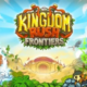 Kingdom Rush Frontiers Android/iOS Mobile Version Full Free Download