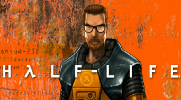 Half Life Android/iOS Mobile Version Full Free Download