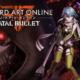 Sword Art Online: Fatal Bullet Free Download For PC
