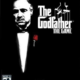 The Godfather Free full pc game for download