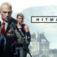 Hitman 2 PC Download free full game for windows