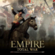 Total War: Empire Definitive Edition Free game for windows