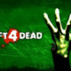 Left 4 Dead PC Download free full game for windows