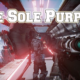 One Sole Purpose Free full pc game for download