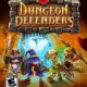 Dungeon Defenders Free full pc game for download
