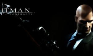 Hitman Contracts APK Full Version Free Download (July 2021)